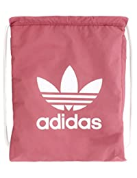 adidas Originals Trefoil 背包