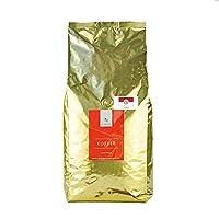 德安涵 DE EENHOORN 【Sumatra苏门答腊 曼特宁】 单品咖啡豆 精品欧式烘焙(荷兰原装进口)2.5kg