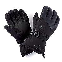 Therm-ic 女士 Pow Gloves 女士暖气手套