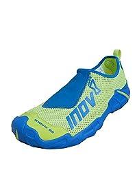 INOV8 日常休闲户外运动恢复休闲鞋溯溪鞋越野跑鞋 RECOLITE-168
