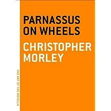 Parnassus on Wheels (The Art of the Novella) (English Edition)