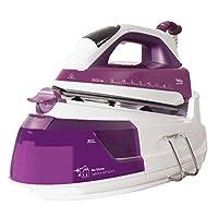 Beko SGA7126P Smart SteamXtra 蒸汽站,2600 W,6 Bar,紫色