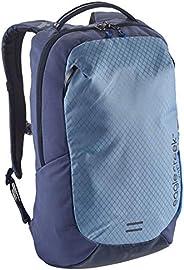 Eagle Creek 女士旅行包 20l 多用途笔记本电脑隐藏科技口袋