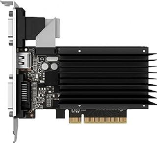 Palit GT730 被动图形卡NEAT7300HD46H 2 GB