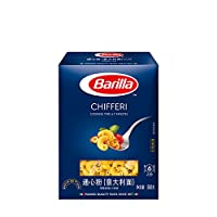 Barilla 百味来 #41通心粉(意大利面)500g(希腊进口)(新老包装 随机发货)