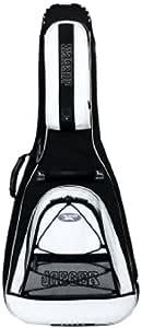 Gewa 218500 Jaeger Custom Gig Bag for Bass Guitar