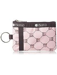 [乐播诗] 卡套 ID CARD CASEF084:雷蒙古玫瑰2437F084 2437F084