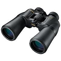 Nikon Aculon A211 7 x 50 Binocular - Black