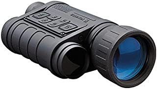 Bushnell 倍视能 数码夜视镜(夜视镜) EQUINOX Z6R 187132