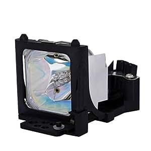 Lutema LAMP-029-P01-1 Infocus LCD/DLP Projector Lamp (Philips Inside)