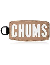 Chums 月票夹 CH60-2932-B003-00 Sand
