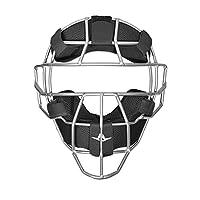 All-Star System 七颗钢捕手面具
