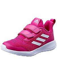 Adidas 阿迪达斯 儿童 运动鞋 AltaRun Shoes(CEB41)