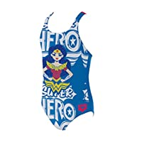 Arena G *英雄 Jr,女孩训练技术服装,女孩,001520