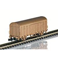 Märklin 82170 铁轨火车玩具模型