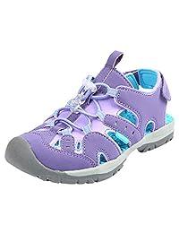 Northside Burke SE 儿童运动凉鞋幼儿/小童/大童