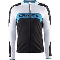 Craft 男式 Gran Fondo长袖骑行服 1903988-9659