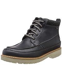 Clarks 女 Korik RiseGTX.短靴26135266