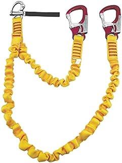 Kong MOB 牙胶,双重,ISAF 兼容
