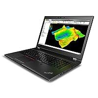 Lenovo ThinkPad P72 保修和延长保修