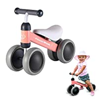 Ashtonbee Baby 平衡自行车