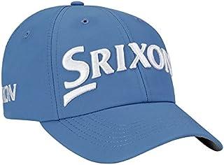 Srixon Golf 男式结构帽(均码,全部适用)