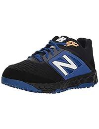 New Balance 3000v4 Turf 男士棒球鞋