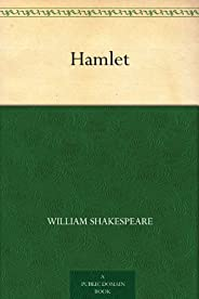 Hamlet (French Edition)