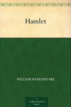 """Hamlet (French Edition)"",作者:[Shakespeare,William]"