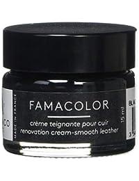 FAMACO FAMACO famac Color Dye Cream, 中性成人染料