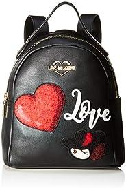 Love Moschino 背包手提包