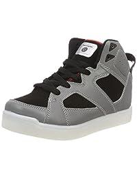 Skechers E-pro-Show Stopper 男士高帮运动鞋