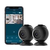 Motorola FOCUS89-P 移动设备扩展坞底座 2 Cameras 黑色