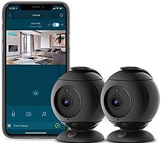 Motorola FOCUS89-P 移動設備擴展塢底座 2 Cameras 黑色