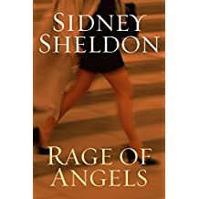 Rage of Angels (English Edition)