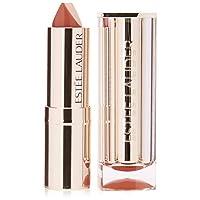 雅诗兰黛 Lip Color Pure Color Love Lipstick - #140 Naked City 3.5g/0.12oz