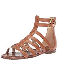 Sam Edelman Berke 女士凉鞋