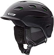 Smith 男式 Vantage MIPS 冬季头盔