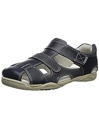 Peped Joshua Fisherman 凉鞋(幼儿/小童)