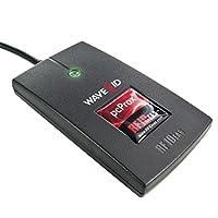 RF IDEAS RDR-6081AKU 访问控制阅读器