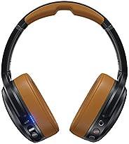 Skullcandy Crusher ANC 个性化降噪无线耳机S6CPW-M373 均码