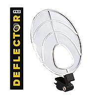 Jazz Lab Deflector-PRO 爵士爱 导演 专业