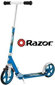 Razor A5LUX 滑板车