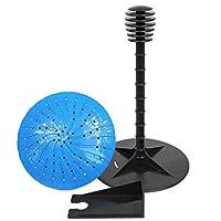 The Detail Guardz - 防尘垫清洗系统附件 蓝色 DIRT LOCK-PWS-BLUE