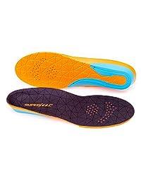 Superfeet Flex 运动舒适鞋垫鞋