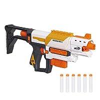 Hasbro B4616EU6 N-Strike Modulus Recon MKII 玩具爆能枪