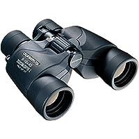 Olympus 奥林巴斯 DPS I双筒望远镜8-16x 40变焦-Porro