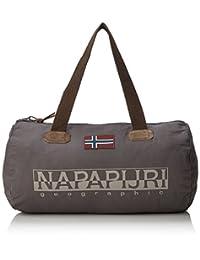 NAPAPIJRI 中性 BERING水手包 D-N0YF7Z (亚马逊进口直采,意大利品牌)