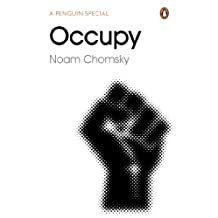 Occupy (English Edition)
