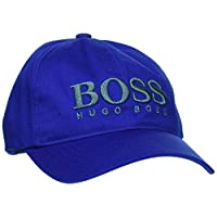 BOSS 男式棒球帽